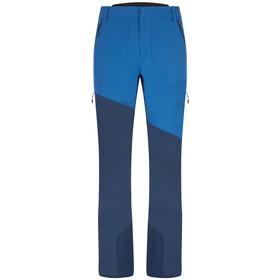 La Sportiva Axiom Pantalones Hombre, opal/neptune